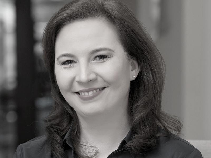 Agnieszka Madej